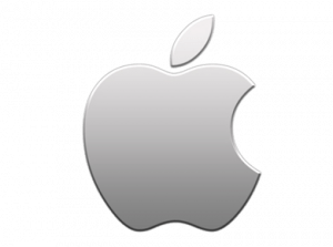 hardweb_apple_logo_grey