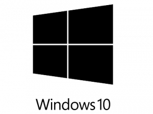 hardweb_windows_logo_black