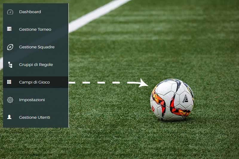 web-app-calcio_hardweb