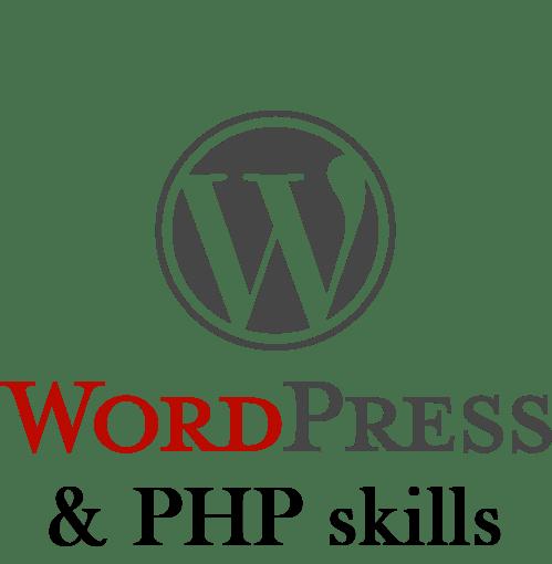 Corso Wordpress livello avanzato