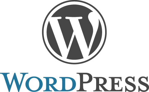 Assistenza Wordpress Padova