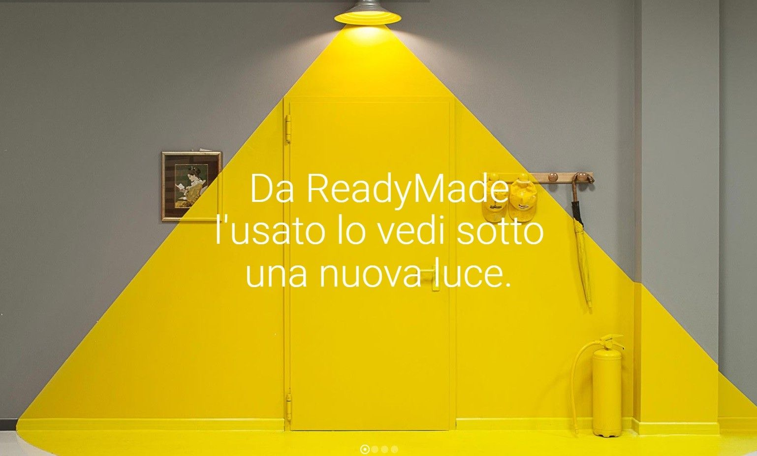 ReadyMadeShop.it