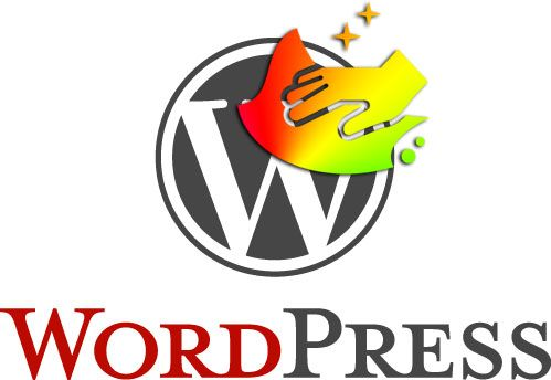 Pulire l'header di un tema WordPress tramite functions.php