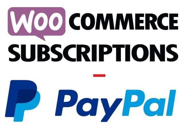 PayPal Reference Transactions disattivata per il mercato Italia